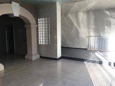 ricerca immobili - e.m. immobiliare - Arredo Bagno Pergine Valsugana