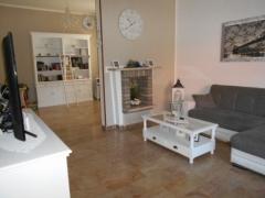 Case e appartamenti a Ravenna - Gruppo Casa Service