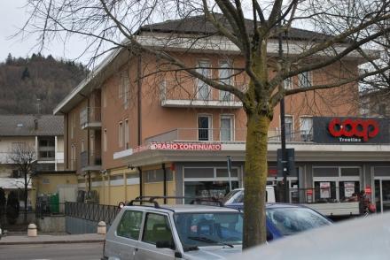 due stanze in vendita a Pergine Valsugana a 178000 - L ...